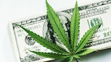 Stock Market News: Pot Enters the Spotlight on Canopy Growth, Aphria News