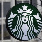 New Starbucks policy: No purchase needed to sit in cafes