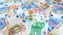 La renta básica que propone para España la ONU: ¿cuánto y cómo?