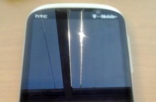 HTC Ruby to be dubbed Amaze 4G, come with 1.5GHz CPU and 4.3-inch display?