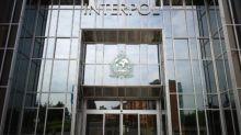 Interpol: Près de 500 tonnes de faux médicaments saisies dans une opération