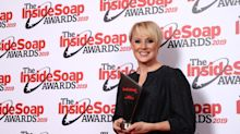 'Coronation Street' actor Sally Dynevor 'still hasn't come to terms' with breast cancer ten years after diagnosis