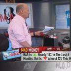 Hasbro CEO talks earnings, tariffs, the impact of Fortnit...