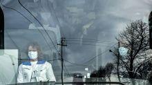 Le coronavirus en France: 1 décès, 10 guéris, 1 hospitalisé