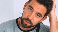 "Cantando 2020. Agustín Sierra se quejó del jurado y apuntó a Nacha Guevara: ""Me da un poquito de bronca"""