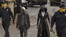 """""""Watchmen"""": Kritik an Rassismus ist ein zentraler Aspekt der Serie"""