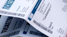 Bei Konzertkarten im Internet vor Fälschungen in Acht nehmen