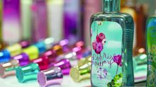 L Brands suspending Victoria's Secret e-commerce sales to focus on soap and hand sanitizer