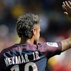 Barcelona to sue Neymar for £7.8million for alleged breach of contract