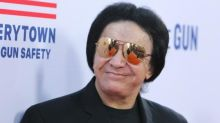 Gene Simmons: 'Prince's Death Was Pathetic'