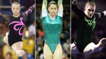 'Needs to stop': Aussie athletes come forward in gymnastics scandal