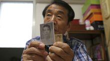 Coreanos separados por la guerra se verán después de décadas