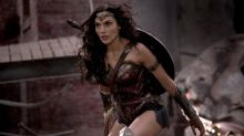 Gal Gadot Responds to Critics of 'Wonder Woman' Costume, Discusses How Close She Came to Quitting Acting