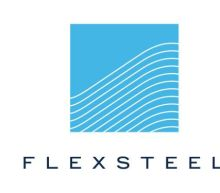 Flexsteel Industries, Inc. Increases Quarterly Dividend 50% to $0.15 per Share