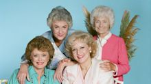 12 things you didn't know about 'The Golden Girls' on the show's 35th anniversary