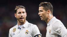 Os craques que Sergio Ramos viu chegar e sair do Real Madrid em seus 15 anos de clube