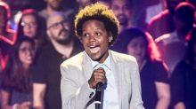 Priscila Tossan divide opiniões do público ao escolher música infantil no 'The Voice Brasil'