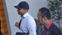 MACC confirms Najib, Arul Kanda to be charged with tampering in 1MDB audit report