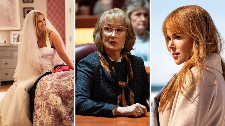 'Big Little Lies' Season 2 Is Enjoyable, but Finale Disappoints