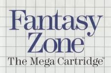 Segaton: Master System games on the VC next month