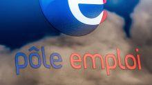 Démission, indépendants, CDD... ce que prévoit l'accord sur l'assurance chômage