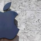 Apple to invest $1B in new Austin campus