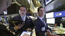 US stocks are the best house in a bad neighborhood: NYSE trader