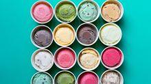 Say high! Eis von Ben&Jerry's gibt es bald mit Cannabis-Wirkstoff