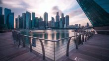 Is Singapore's Stock Market Cheap Currently?