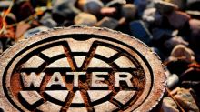 Better Buy: American Water Works vs. Connecticut Water Service