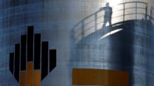 U.S. sanctions on Rosneft Trading seen shifting crude flows
