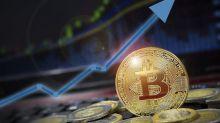 Bitcoin – I Tori Lottano Per Uscire Dalle Gamme