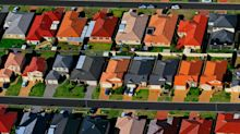 Fear of buying too early will send property downturn deeper