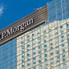JPMorgan, HSBC named in money laundering report: RPT