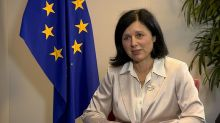 European Commission widens its horizons in crackdown on corruption and abuse of law