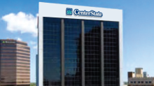 Here's how this Central Florida bank plans to grow and add jobs after $6B deal