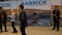 Barrick Gold's 'long safari' ends with Tanzania deal