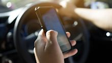 Drivers face $1000 fine for act 'as dangerous as drink driving'