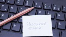 Mehr Sicherheit: Empfehlenswerte Passwortmanager