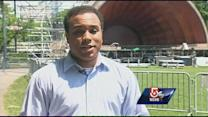 New security restrictions for Boston 4th of July festivities