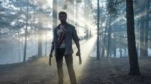Logan director reveals ending was teased in The Wolverine four years ago