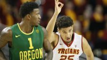 With Bennie Boatwright back, USC has all the ingredients for a special season