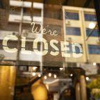 Coronavirus surge has economists not believing 'hype' of June jobs blowout