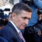 Judge excoriates Trump ex-adviser Flynn, delays Russia probe sentencing