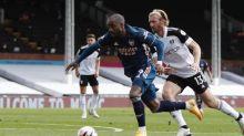 Foot - ANG - Qui sont les 33 joueurs français de Premier League pour la saison 2020-2021?