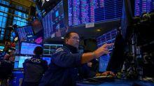 Wall Street, sans conviction, ouvre en petite hausse