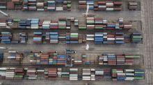 Trump's China Deal Talk Fuels Emerging-Market Rebound