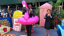 'GMA' Deals and Steals to Make a Splash This Summer