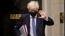 Boris Johnson Knew Test And Trace Wasn't World Beating – And Ignored it