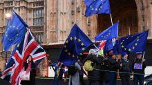 Permesso di soggiorno dal 2021: che cosa cambia per i cittadini europei in Uk dopo Brexit